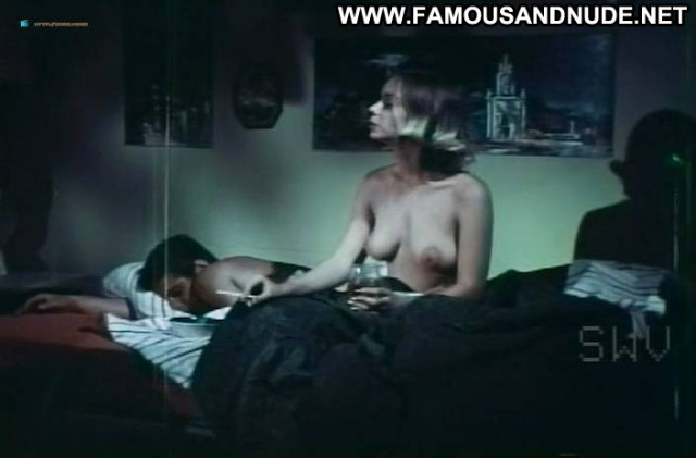 Monica Gayle Sandra The Making Of A Woman Celebrity Poor Posing Hot