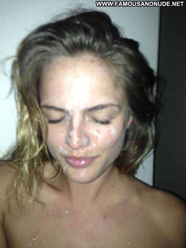 Kelsey Laverack Fappening Babe Beautiful Celebrity Posing Hot