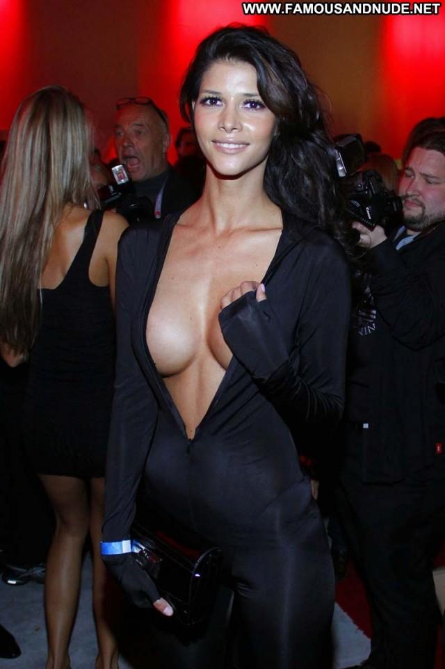 Dua Lipa The Image Babe Bikini Nude Beautiful Topless Posing Hot