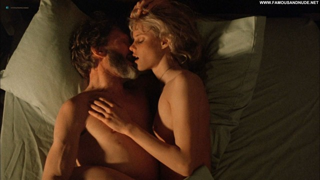 Lori Singer Scene Posing Hot Sex Celebrity Hd Topless Nude Beautiful