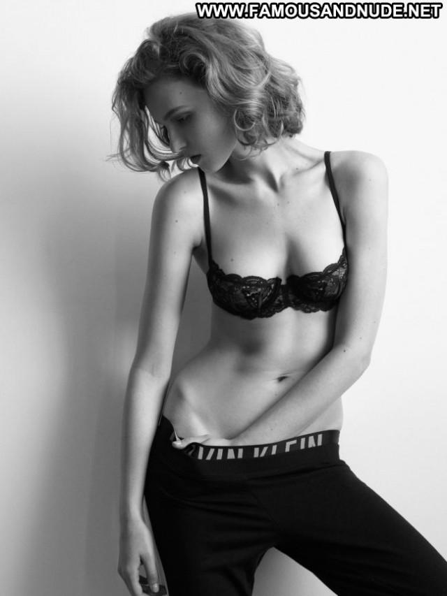 Madison Leyes Michael Woloszynowicz Photo Beautiful Babe Posing Hot