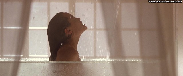 Angelina Jolie Lara Croft Tomb Raider Shower Movie Hot
