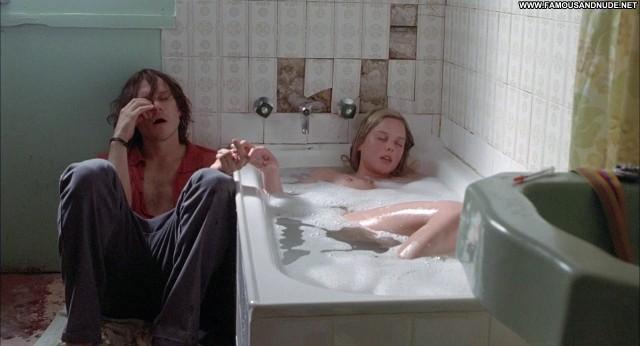 Abbie Cornish Candy Movie Celebrity Hot Sex Nude Scene Beautiful Babe