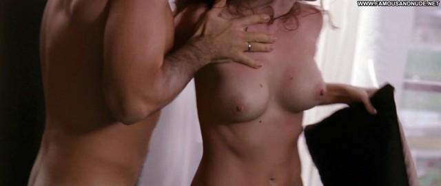 Albina Dzhanabaeva Betrayal Movie Hot Celebrity Sex Gorgeous Babe