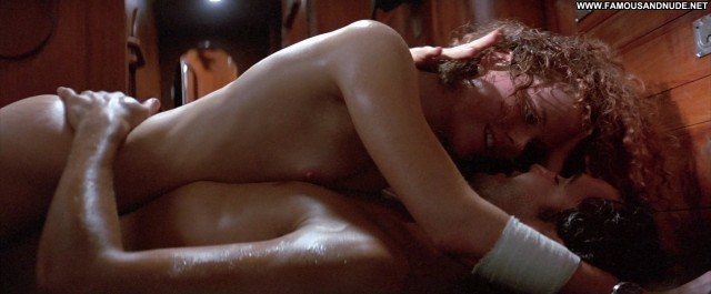 Nicole Kidman Dead Calm Movie Celebrity Sex Hot Sexy Hd Posing Hot