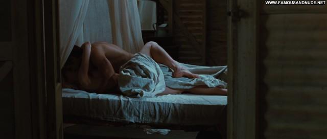 Nicole Kidman Australia Movie Hot Sex Celebrity