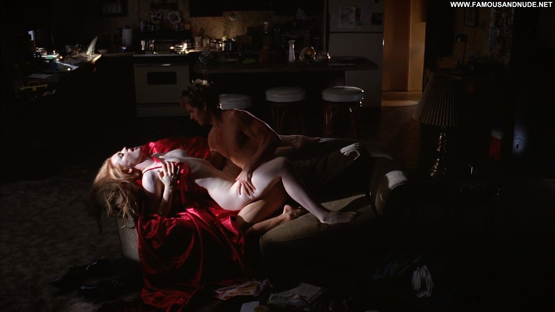 Anna Paquin Nude Leaks All Sex Scenes