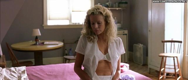 Kim Basinger The Door In The Floor Hot Movie Celebrity Sex Doll Nude