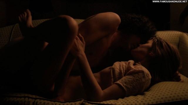 Bella Heathcote Not Fade Away Sex Celebrity Movie Hot