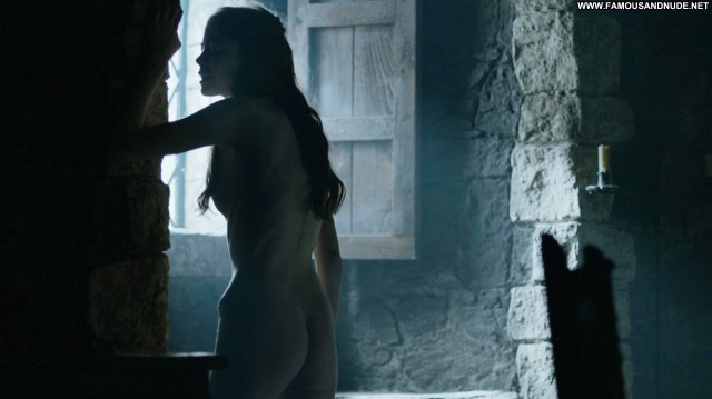 Charlotte Hope Game Of Thrones Celebrity Sex Tv Show Hot