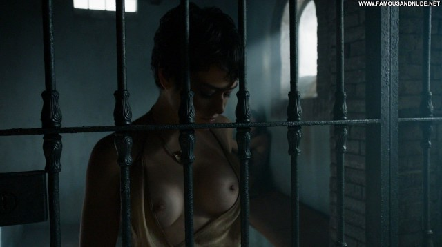 Rosabell Laurenti Sellers Game Of Thrones Tv Show Hot Celebrity Nude