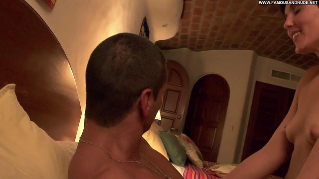 Diana Newton Drunk Wedding Sex Movie Nude Hot Threesome Celebrity