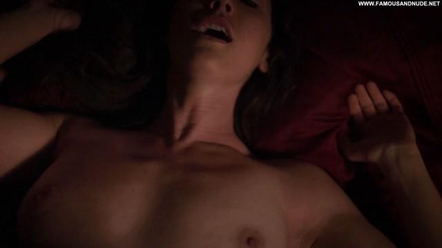 Sarah Power Ilived Movie Nude Celebrity Hot