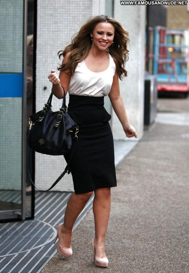 Kimberley Walsh Pictures Ass Celebrity
