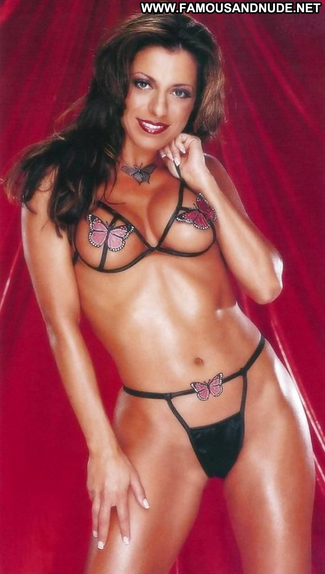 Dawn marie nude, topless pictures, playboy photos, sex scene uncensored