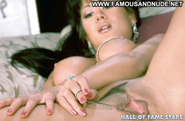 Asia Carrera Pictures Asian Celebrity Pussy Pornstar