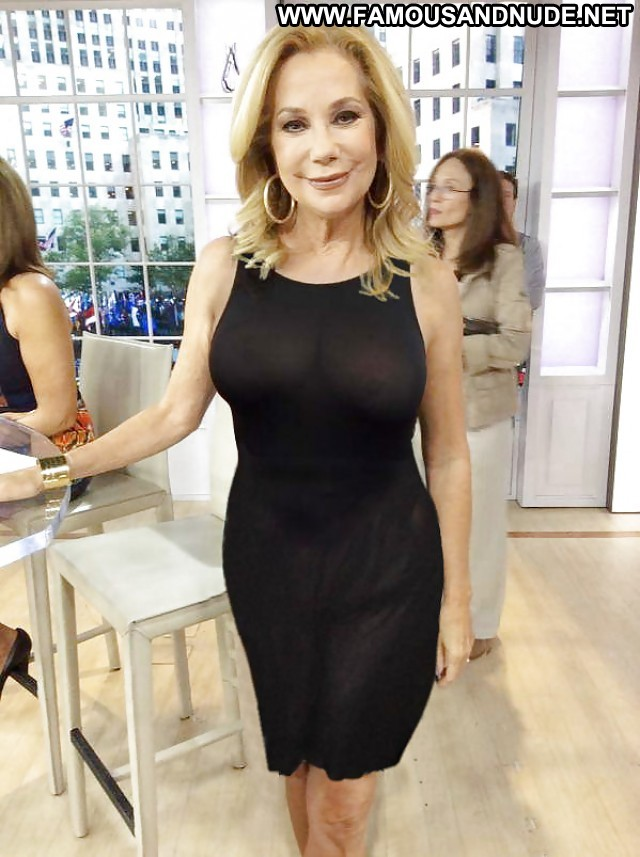 Kathie lee gifford boobs