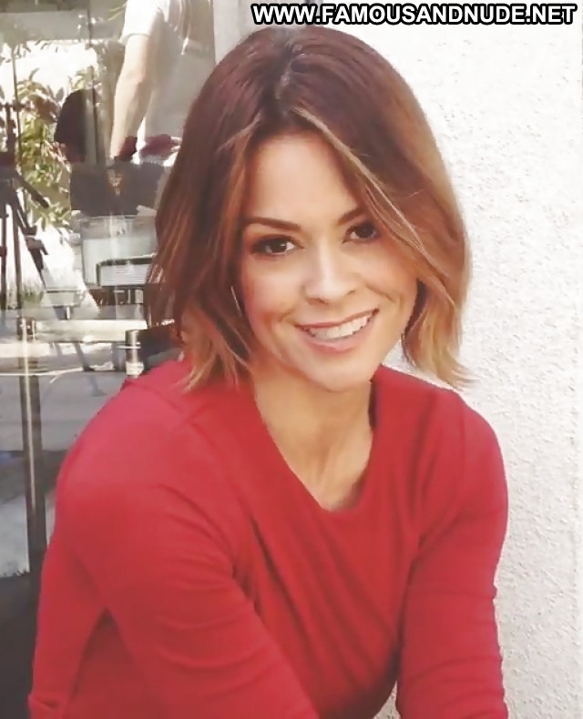 Brooke Burke Pictures Mom Celebrity Hot Masturbation Hd Actress Sexy