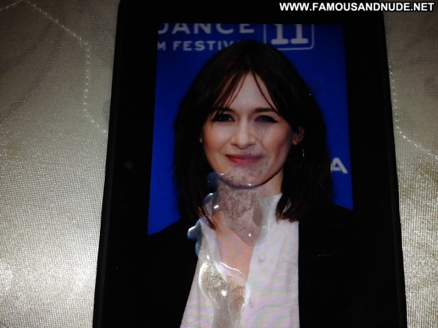 Emily Mortimer Pictures Facial Cumshot Actress Celebrity