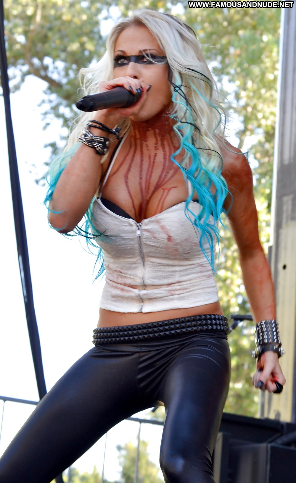 Carla Harvey Pictures Pictures