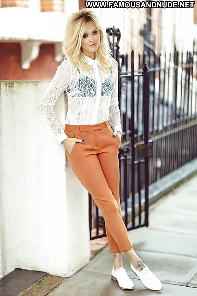 Fearne Cotton Pictures Celebrity