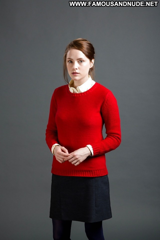 Sophie Rundle Pictures Pictures