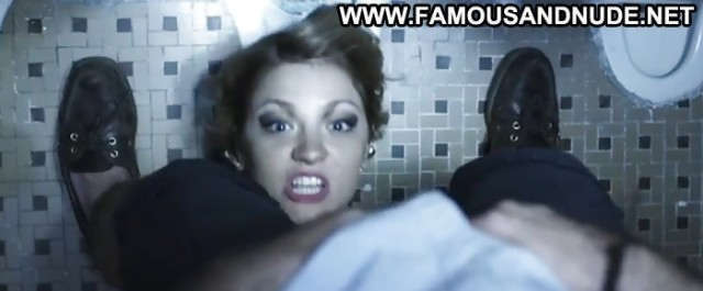Abby Elliot Pictures Live Actress Tits Babe Celebrity