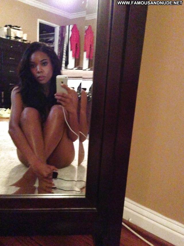 Gabrielle Union Pictures Ebony Hot Celebrity Flashing Leaked Plump