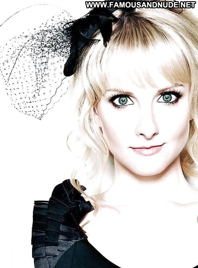 Melissa Rauch Pictures Blonde Celebrity Actress Beautiful Sexy Hd