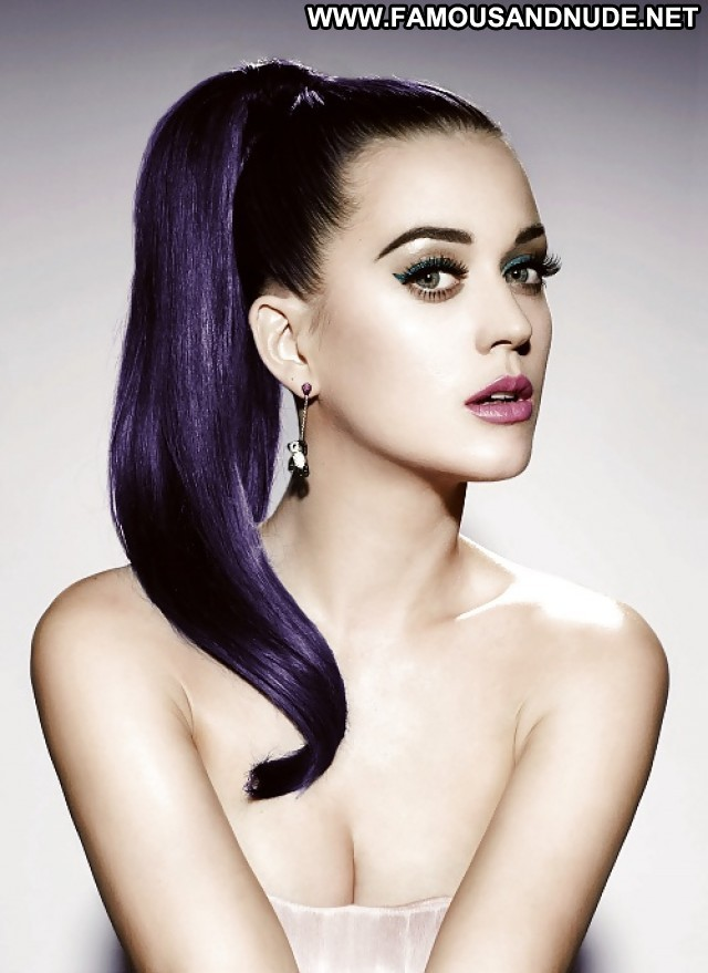 Katy Perry Pictures Celebrity Doll Nude Famous Actress Female Sexy