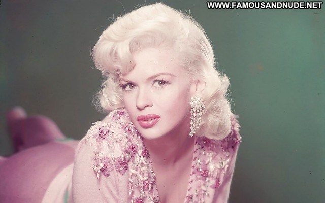 Jayne Mansfield Pictures Bombshell Hollywood Celebrity Vintage Porn