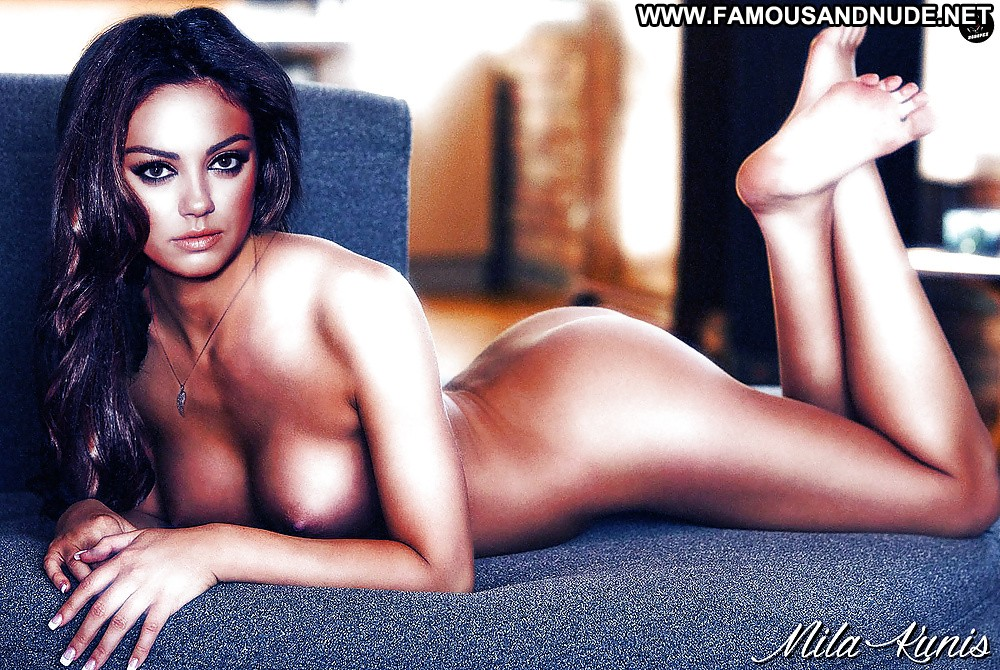hot-naked-mila-kunis-pornpics