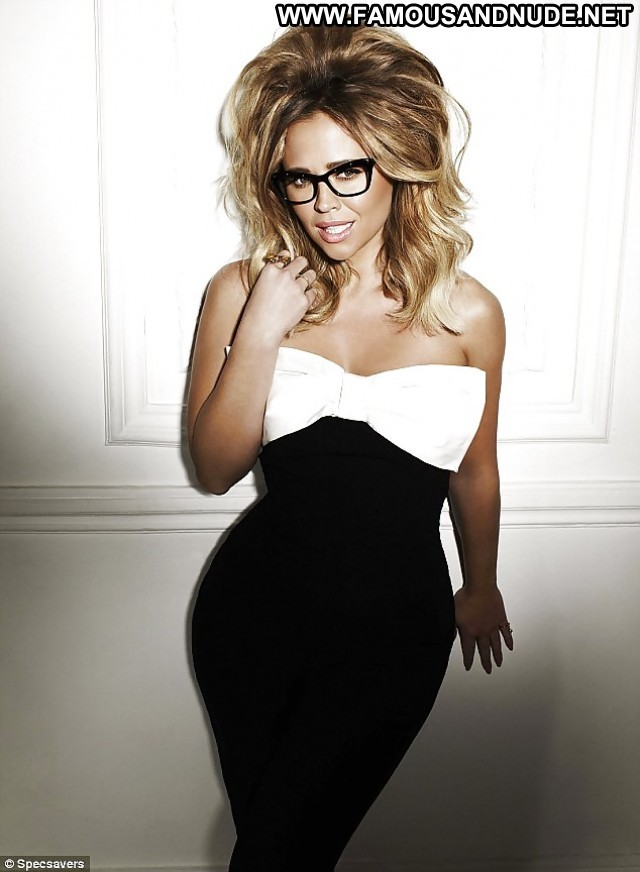 Kimberley Walsh Pictures Babe Sexy Celebrity Beautiful Hd Female