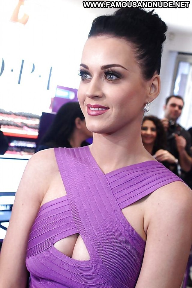 Katy Perry Pictures Hot Celebrity Masturbation Tits Posing Hot Hd