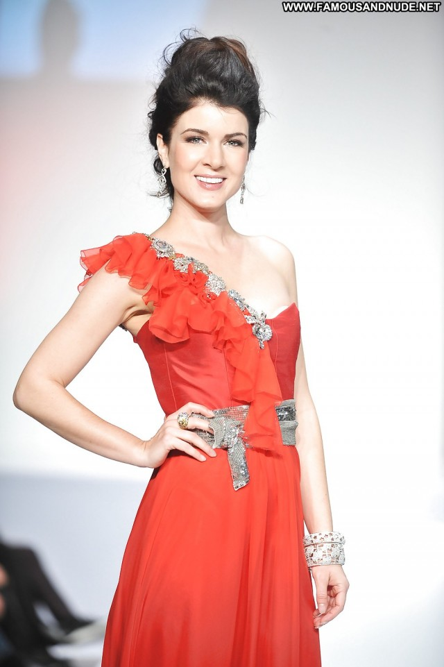 Gabrielle Miller Pictures Celebrity Babe