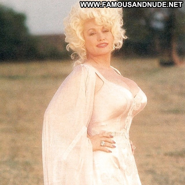 Dolly Parton Pictures Celebrity Famous Beautiful Doll Nude Actress