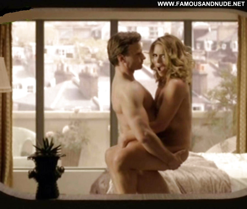 Billie piper threesome, free shemale cuckolds