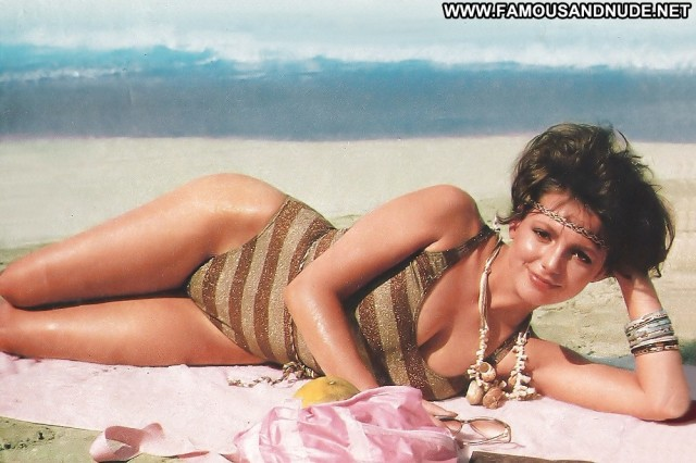 Joanne Whalley Pictures Brunette Blonde Celebrity