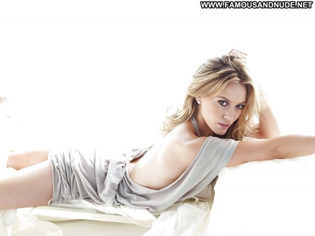 Hilary Duff Babe Masturbation Celebrity Gorgeous Sexy Cute Hd Famous