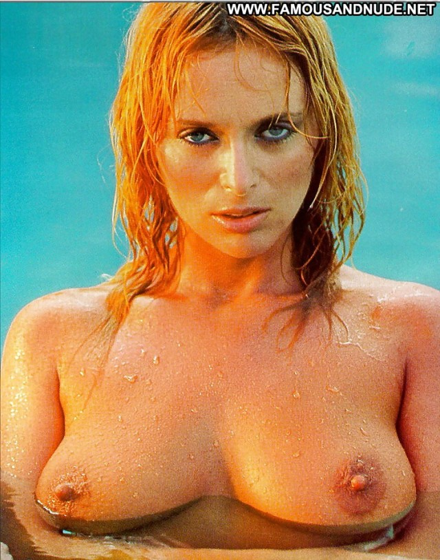 Sybil Danning Pictures Movie Tits Celebrity