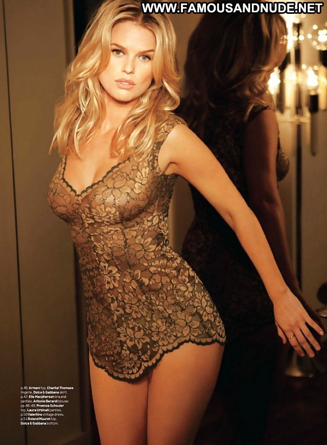 Alice Eve Pictures Babe Celebrity