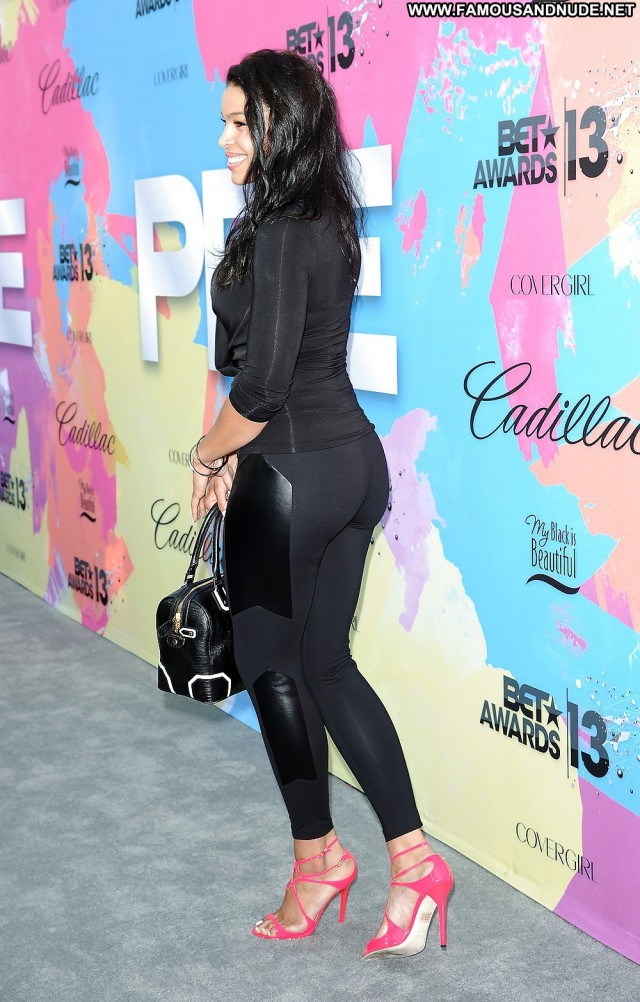 Jordin Sparks Pictures Celebrity Ebony Booty Sexy Nude Doll Hd Nude