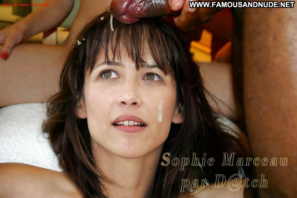 sophie-marceau-fakes-stream-sex-and-the-city-movie
