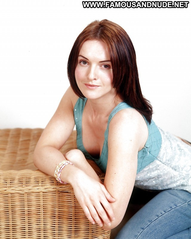 Dervla Kirwan Pictures Celebrity Hot Babe Sexy Actress Cute Female