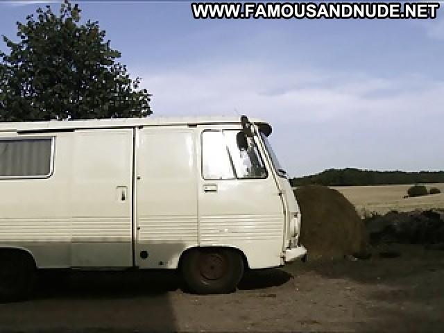 American Translation Video Videos Nude Hot Movie Old German Hd