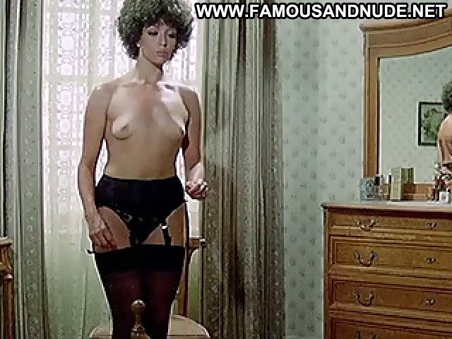 Gabriella Lepori Video Old Porn Hd German Hd Videos Videos Bed