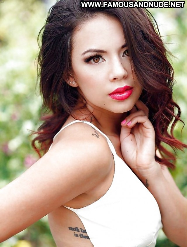 Janel Parrish Pictures Pictures Hot Celebrity Sea Pretty