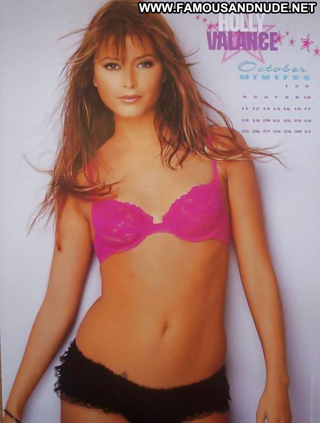 Holly Valance Pictures Hot Asian Celebrity Tits Ass Sea