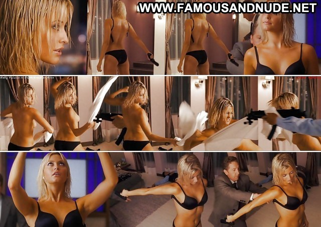 Holly Valance Pictures  Hot Asian Ass Tits Celebrity Sea
