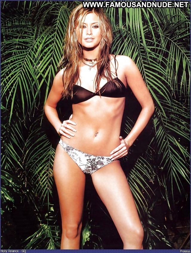 Holly Valance Pictures Sea Ass Tits Hot Asian Celebrity